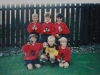 portsoy-football-teams-21