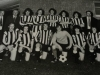 portsoy-football-teams-23