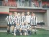 portsoy-football-teams-24