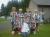 portsoy-football-teams-26