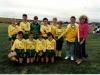 portsoy-football-teams-27