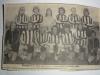 portsoy-football-teams-28