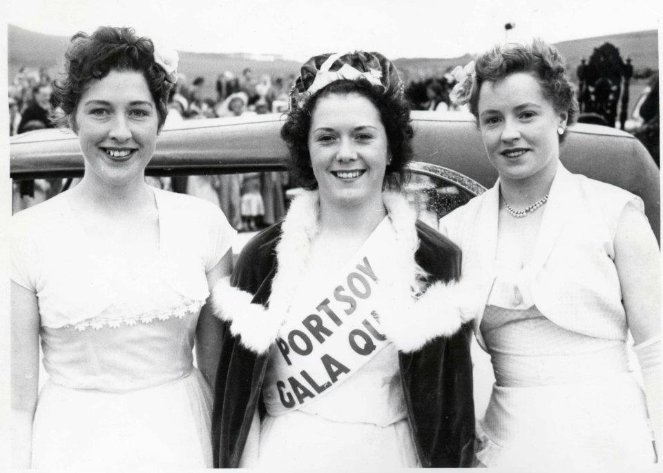 1957-moira-ewen-ann-mckay-and-lilly-sutherland