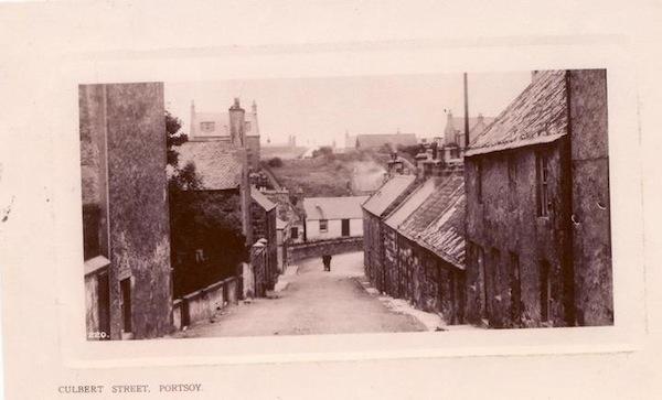 culbert-street