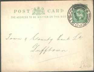 postcard-stamped-portsoy-raymond-hadden