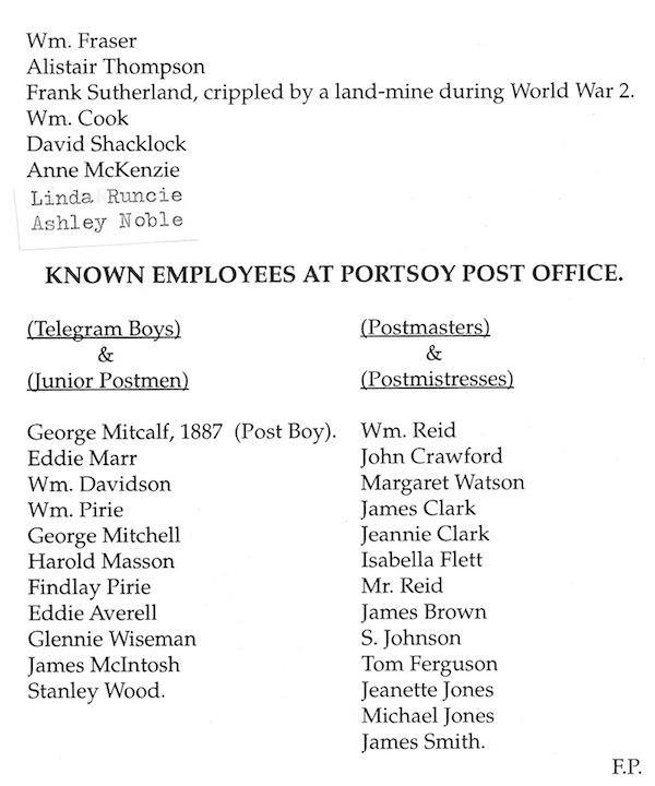 po-employees-2