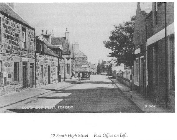 po-south-high-street
