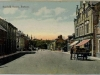 seafield-street-colour