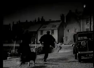 tennents-advert-whisky-galore-spoof