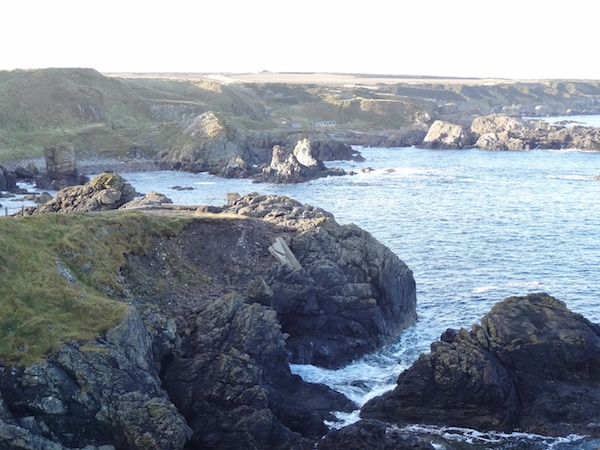 west-braes-rocky-coastline
