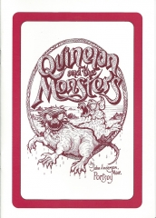 quinelan-and-the-monsters-booklet