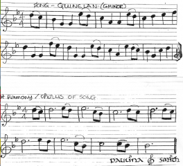 quinelan-song-and-chorus-paulina