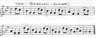 quinelan-tune-paulina