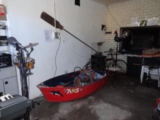 tansy-boat-paulina