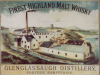 glenglassaugh-distillery
