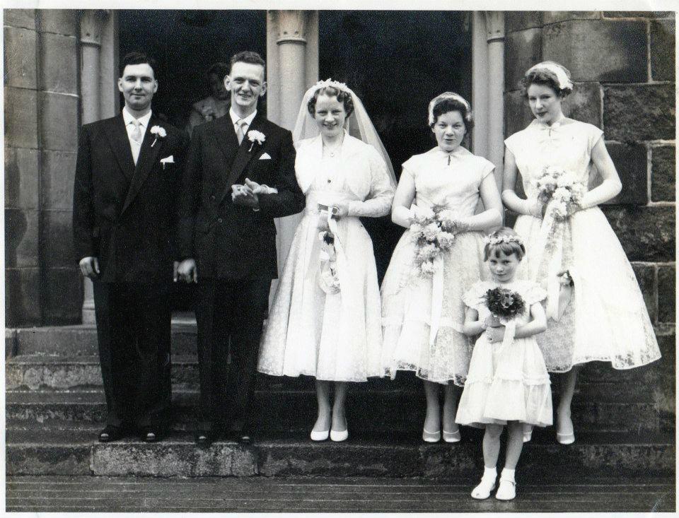 portsoy-wedding-1959