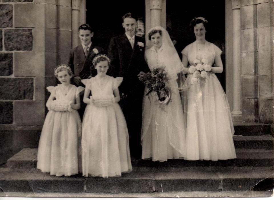 portsoy-wedding-2