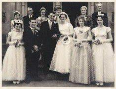 portsoy-wedding-3