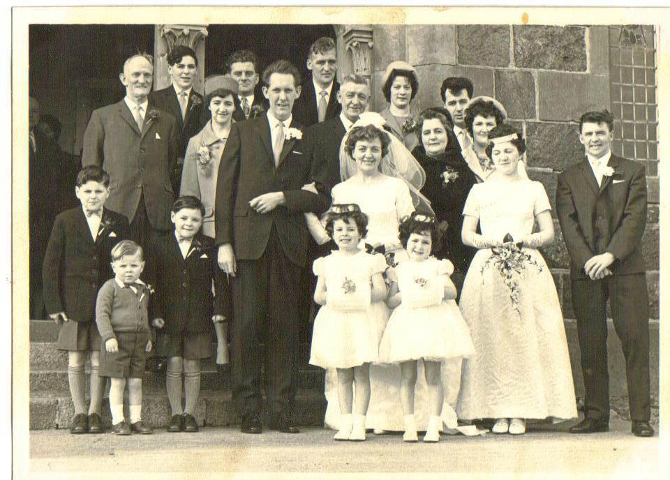 portsoy-wedding-4