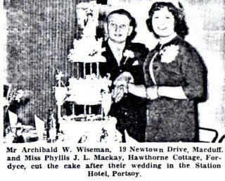 portsoy-wedding-5
