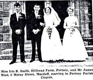 portsoy-wedding-6
