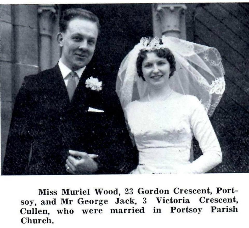 portsoy-wedding-8