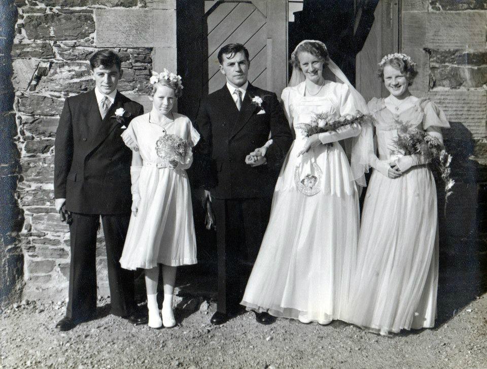 portsoy-wedding