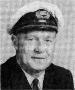 captain-george-pirie